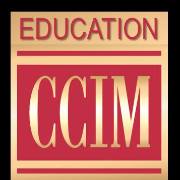 ccim coursework Scholarships used toward: ccim core course james k rosen ccim scholarship scholarship #1 established – 10/20/2014 scholarship #2 established – 10/29/2015.
